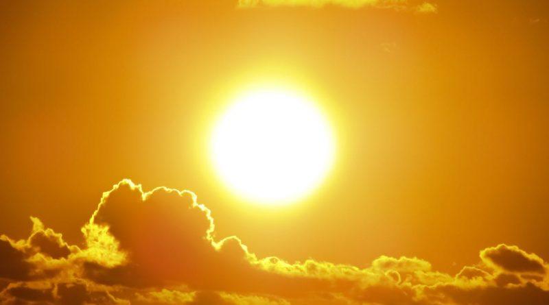И днес високи температури